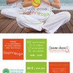 Séverine-Roussel-Patricia-Ducamp-soprho-yoga-Ancenis