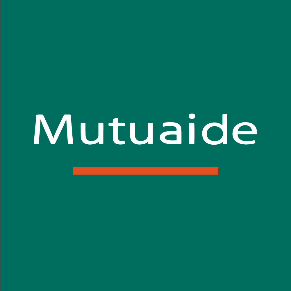 Mutuaide Nantes